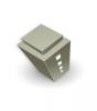 Vozač/ica preko BOLT/UBER aplikacija (m/ž)