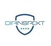 DIP Inspekt d.o.o. logo