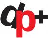 Directus Promotus Plus d.o.o. logo