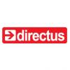 Directus trgovina logo