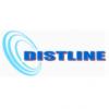 Distline logo