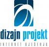 Dizajn projekt logo
