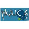 Dječji vrtić Pikulica logo