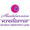 DKD obrt za informatiku i ugostiteljstvo logo