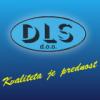 DLS d.o.o. logo