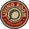 Dnevna soba d.o.o. logo