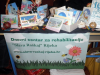 """Dnevni centar za rehabilitaciju """"Slava Raškaj"""" logo"""