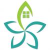 Dom za starije osobe Medisal logo