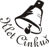 Domagojevi strijelci, obrt logo