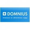 Domnius logo