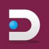 DONE Promo, obrt za usluge logo