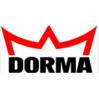 Dorma Croatia logo