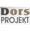 Dors Projekt logo