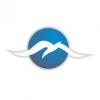 Doživljaj Mediterana logo