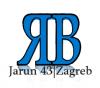 DP1986 (RoomBar) logo