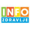Draženović logo