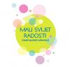 """Društvo sportske rekreacije """"Vertebra"""" logo"""