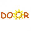 Društvo za oblikovanje održivog razvoja logo