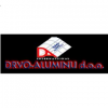 Drvo-aluminij logo