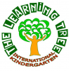 The Learning Tree International Kindergarten  logo