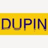 Dupin logo