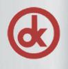 Dušević & Kršovnik  logo