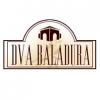Dva Baladura logo