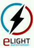 E-Light Automation j.d.o.o logo