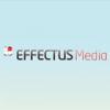 Effectus Media d.o.o. logo