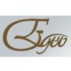 Egeo logo