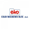 EKO MEĐIMURJE logo