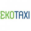 Eko prijevoz logo