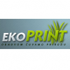 Eko-print d.o.o. logo