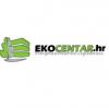 Ekološki Centar logo
