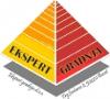 EKSPERT GRADNJA d.o.o. logo