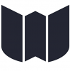 svinaweb d.o.o. logo