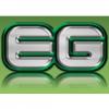 Elcon Geretebau logo
