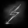 Elektro Meduza  logo