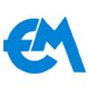 Elektrometal logo
