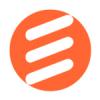 Elektronsko poslovanje d.o.o. logo