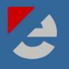 Elektroprojekt logo