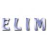 Elim obrt za usluge i turizam logo