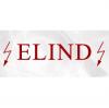 Elind logo