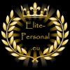Elite-Personaldienste logo