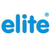 Elite Travel logo