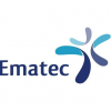 Ematec GmbH logo
