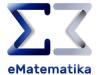 eMatematika logo