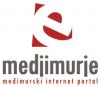 eMedjimurje.hr logo
