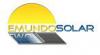 EMUNDO SOLAR d.o.o. logo