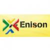 Enison logo